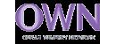 Logo9